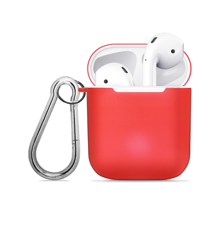 iShell Airpods Case