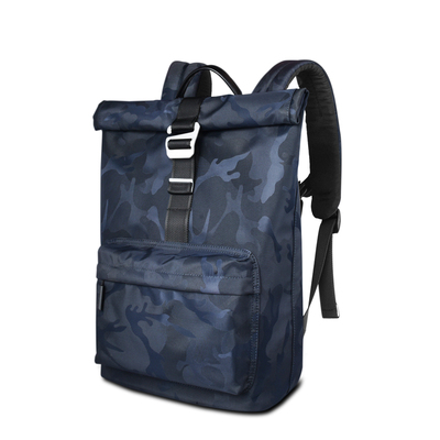 Vigor Backpack