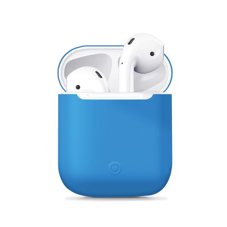 iGlove AirPods Case