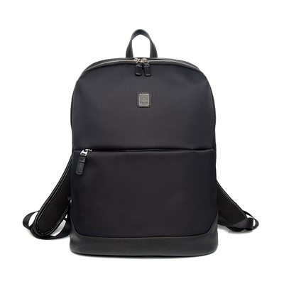 City Elite Lite Backpack