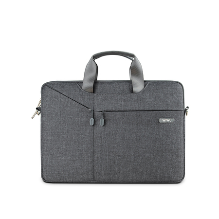 City commuter bag