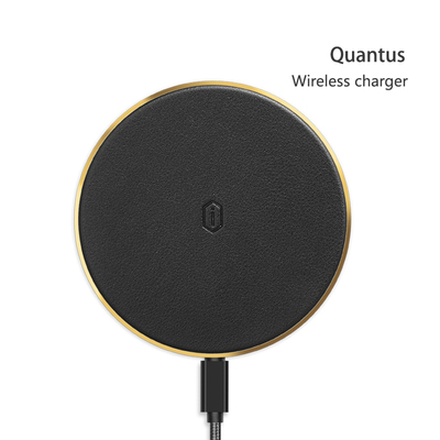 Quantus Wireless charger