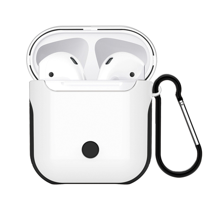 Armor AirPods Case