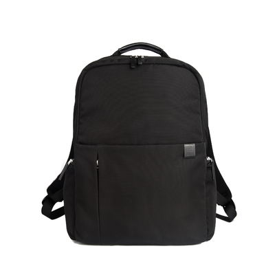 City Elite Backpack