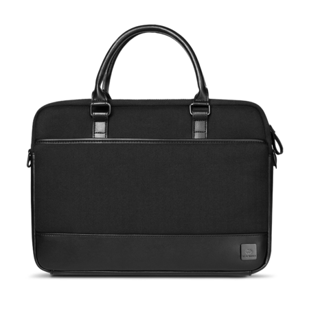 London Business Bag