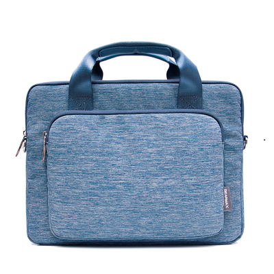 Gent Carrying Case